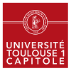 Université Toulouse Capitole